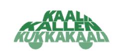 Tervetuloa Kaali-Kallen kotisivuille!